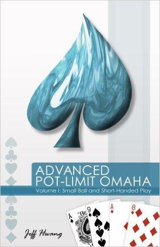 Advanced Pot Limit Omaha- Volume1.jpg