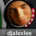 djalexlee
