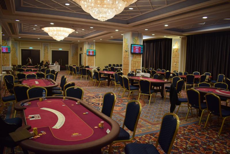PPT High Roller 3 – Live Updates - Σελίδα 3 - Live Poker Updates ... af5ba08a36d