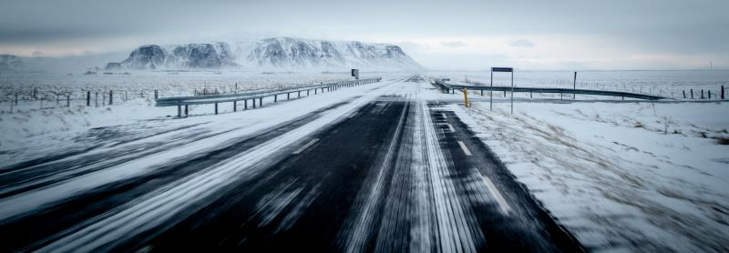 5815-snow-road-mountains-nature.jpg