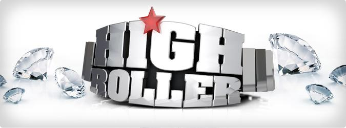 HighRoller_bandeau_page.jpg.bef62f955a203e28a0b8f15419475744.jpg