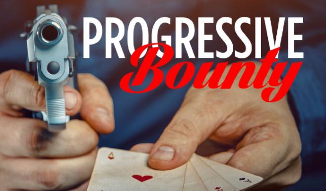 progressive-bounty.png.2ef3da800f701acec4f4aadfdfa0c127.png