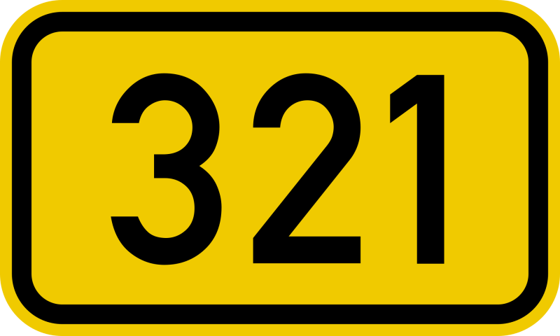 321.png.78fe7a3e3e49d63b165179926e436b64.png