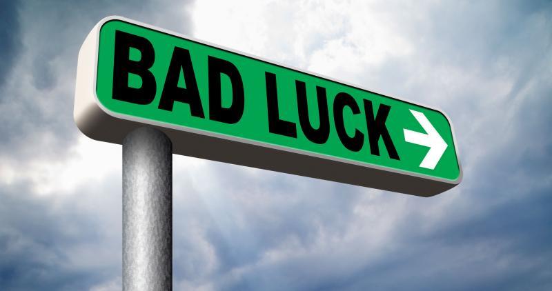bad-luck.jpg.f268355be44581bc3747bcf855549bc5.jpg