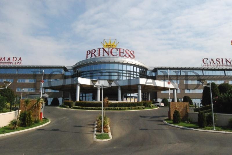 princess-casino.jpg