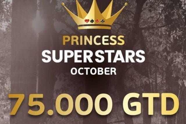 superstarspptoct-640x425.jpg.857118ec5ed4b85eca294df2f8ed9173.jpg