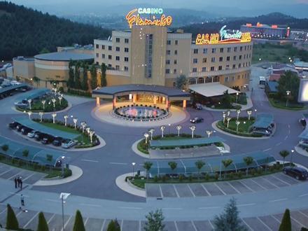 flamingo-hotel.jpg.e26a483df704db73f15949107fd574d0.jpg