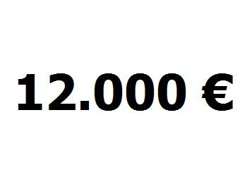 lainaa-12.000-euroa.jpg.657972389d17eabbc65320dfe4ac2b66.jpg