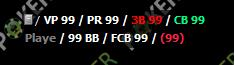 5adf601c2c95b_.png.b8395cde5401990f9e7ced844fa8d2fc.png