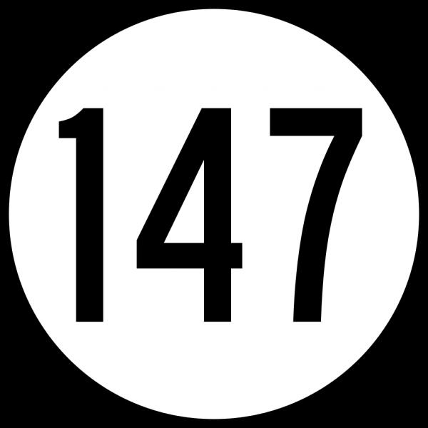 Circle_sign_147_svg.png.08311219383d5e5991b15fdd2cc62a45.png