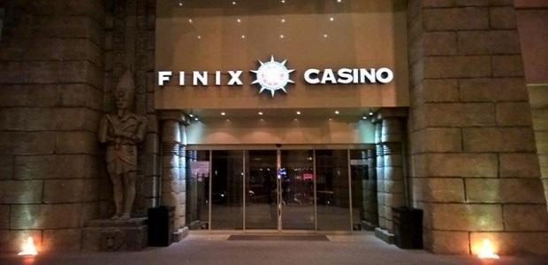 208_Finix-Casino-620x330.jpg.af130943cb0671433b6399df7963b107.jpg