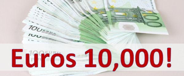 loan-in-germany.jpg.e9ff66a8e6e2d5aa7898ae04cebe6aea.jpg