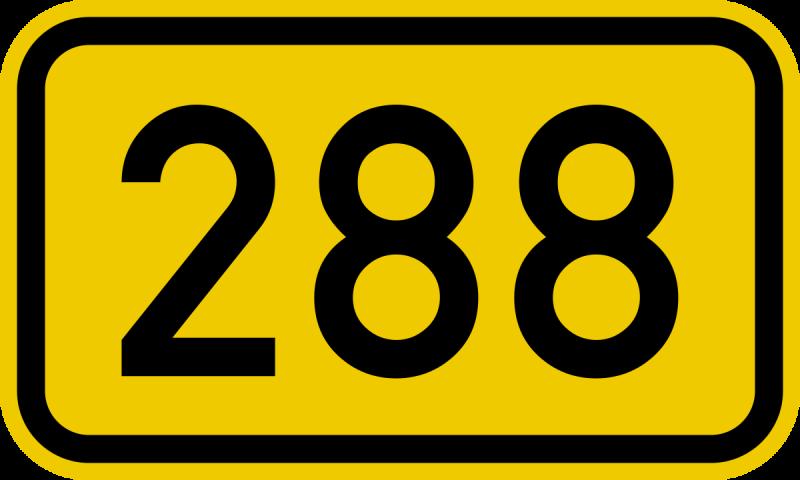 633241580_Bundesstrae_288_number_svg.png.31355a657073766586a7475072fa6f99.png