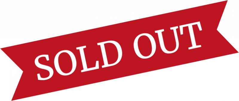 sold-out.png.1b097e8e5fcac9cf729233ea00c5c5c2.png