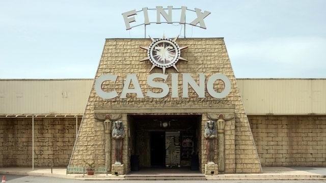 finix-casino-640x360.jpg