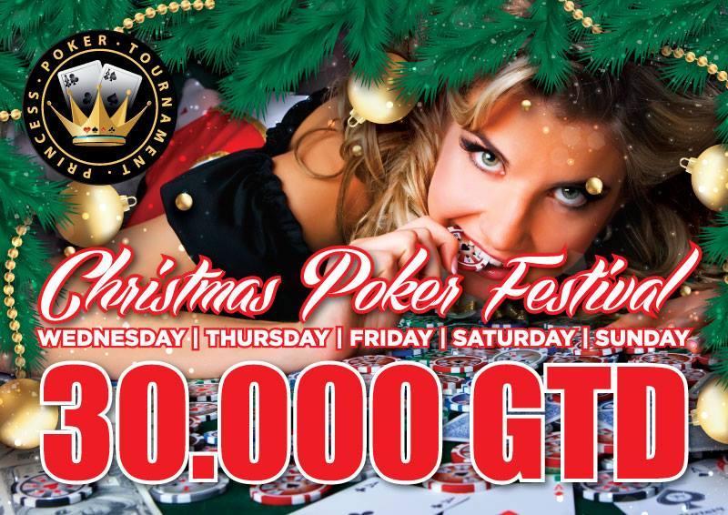 Princess Christmas Poker Festival.jpg