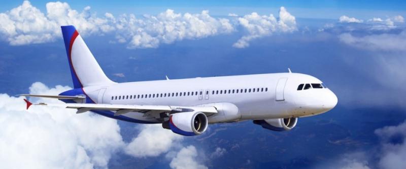 Airplane-in-the-sky.jpeg.193a397a4e1ac59d1d39405ad827022e.jpeg