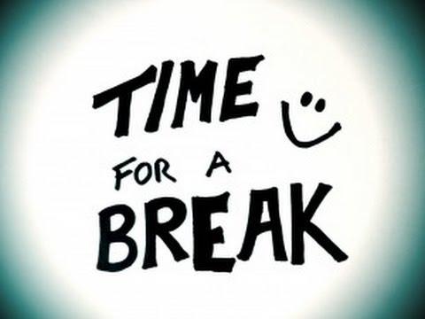 Taking-a-break.jpg.423a7a957baedbbbf28800a1a4b52b47.jpg