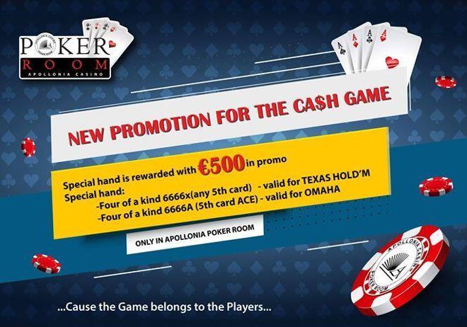 cashgames.jpg.ac3a4cfe185aaf7cae95181cb2be9346.jpg