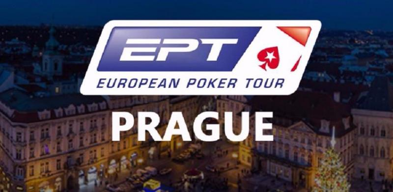 ept-prague-slider.jpeg.8c99647c19185487eacb7cd010b3f12e.jpeg