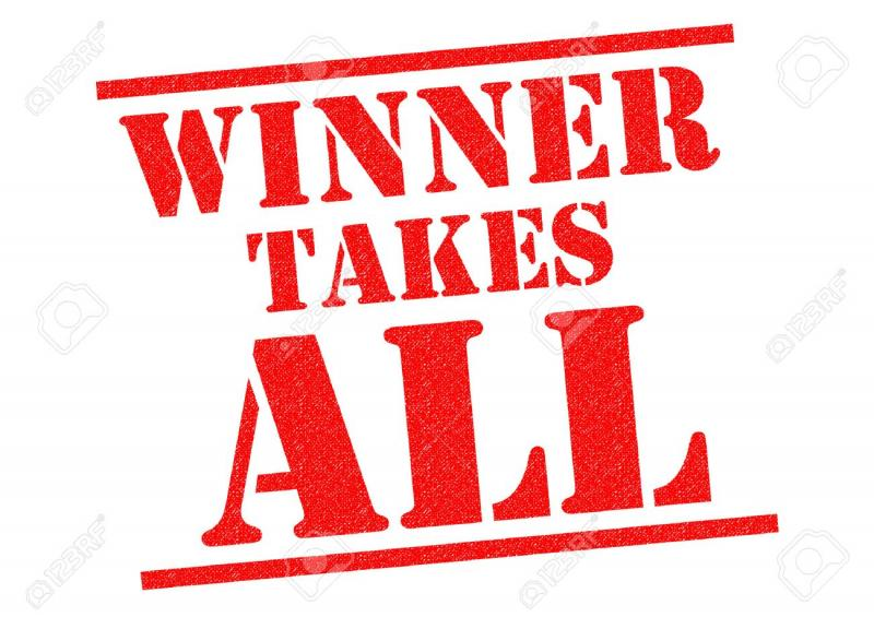 58222840-winner-takes-all-red-rubber-stamp-over-a-white-background-.jpg.de84399ebc698aa050c1adf4802036de.jpg