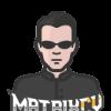 MatrixCy